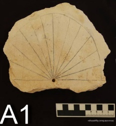 A1 Ancient-egyptian-sundial