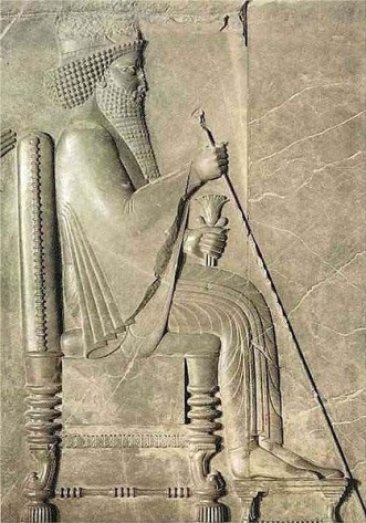 Darius_the_Great