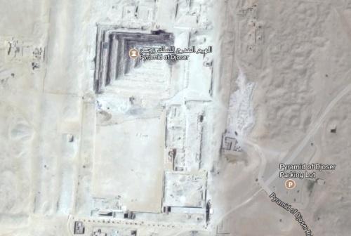 Pyramid of Djoser_2700BC_5