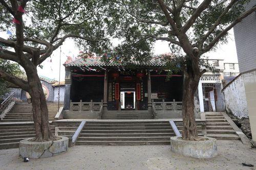 Leizhou_Fubo_Ci_2014.02.27_14-49-36