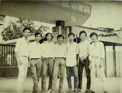 VoThiSau1987